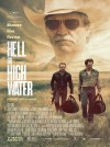 Hell or High Water Movie Poster / Movie Info page