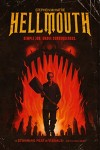 Hellmouth Movie Poster / Movie Info page