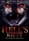 Hell's Kitty Movie Poster / Movie Info page