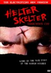 Helter Skelter Movie Poster / Movie Info page