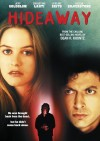 Hideaway Movie Poster / Movie Info page