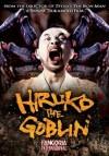 Hiruko the Goblin 1991