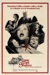 House of Dark Shadows 1970