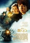 Hugo Movie Poster / Movie Info page