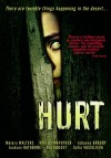 Hurt Movie Poster / Movie Info page