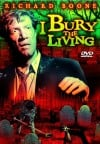 I Bury the Living 1958