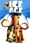 Ice Age Movie Poster / Movie Info page