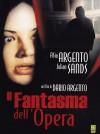 Il fantasma dell'opera Movie Poster / Movie Info page