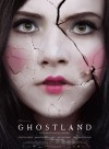 Incident in a Ghost Land poster