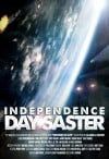 Independence Daysaster 2013