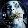 Infection: The Invasion Begins 2010