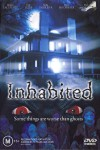 Inhabited poster