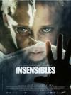 Insensibles 2012