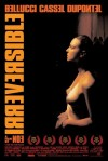 Irreversible Movie Poster / Movie Info page