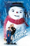 Jack Frost Movie Poster / Movie Info page