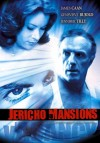 Jericho Mansions Movie Poster / Movie Info page