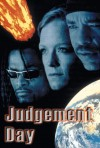 Judgment Day poster