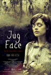 Jug Face Movie Poster / Movie Info page