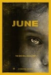 June Movie Poster / Movie Info page