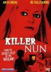 Killer Nun 1979