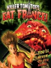 Killer Tomatoes Eat France! 1992