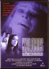 Kolobos 1999