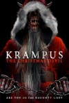 Krampus: The Christmas Devil Movie Poster / Movie Info page
