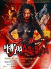 La lengua asesina Movie Poster / Movie Info page