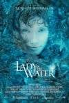 Lady in the Water Movie Poster / Movie Info page