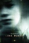 Lake Mungo poster