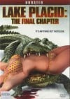 Lake Placid: The Final Chapter 2012
