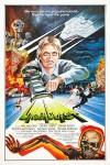 Laserblast 1978
