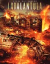 Lavalantula Movie Poster / Movie Info page