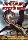 Legend of Dinosaurs and Monster Birds 1977