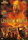 Legion of the Dead 2005