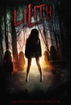 Lilith Movie Poster / Movie Info page