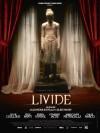 Livide 2011