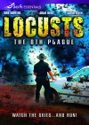 Locusts: The 8th Plague 2005