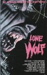 Lone Wolf 1988