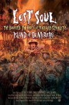 Lost Soul: The Doomed Journey of Richard Stanley's Island of Dr. Moreau Movie Poster / Movie Info page