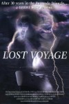 Lost Voyage Movie Poster / Movie Info page