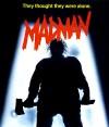 Madman 1981