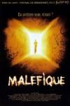 Malefique 2002
