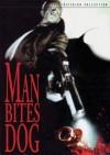Man Bites Dog poster