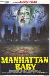 Manhattan Baby 1982