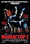 Maniac Cop 2 1990