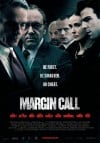 Margin Call Movie Poster / Movie Info page