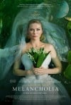 Melancholia Movie Poster / Movie Info page