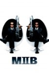 Men in Black II Movie Poster / Movie Info page