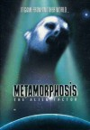 Metamorphosis: The Alien Factor 1990
